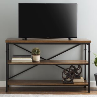 Farmhouse Rustic Tv Stands Birch Lane