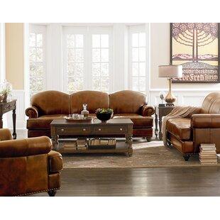 McGregor 3 Piece Coffee Table Set  sc 1 st  Wayfair & Lift Top Coffee Table Sets You\u0027ll Love | Wayfair