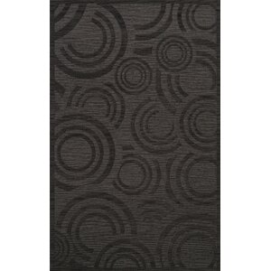 Dover Ash Area Rug