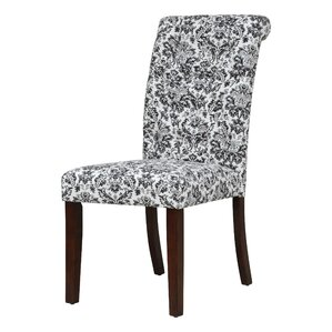 lovington parsons chairs set of 2