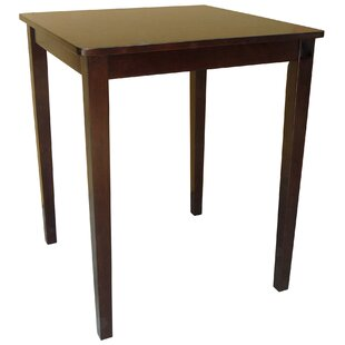 Canon Counter Height Dining Table