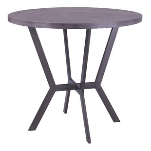 Clotilde Pub Table