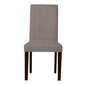 Beachwood Caro Parsons Chair (Set of 2) by Latitude Run