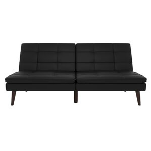 Hinton Charterhouse Convertible Sofa
