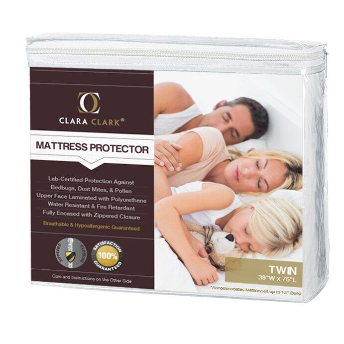 defaultname - Bed Bug Protector