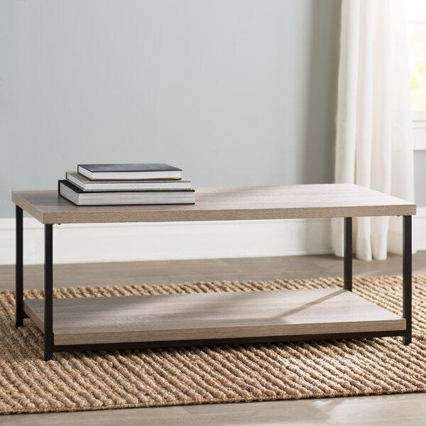 Mercury Row Comet Coffee Table U0026 Reviews | Wayfair