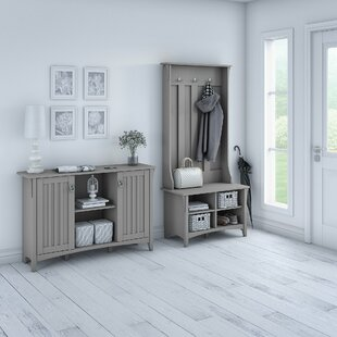Narrow Entryway Cabinets Wayfair