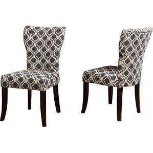 Thornton Parsons Chair (Set of 2) by D..