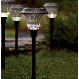 Led Lamps Led Solar Lights Outdoor Decorative Lamp/torch Vintage Garden Lawn Garden Lights/landscape Street Lighting Led Outdoor Wall Lamps