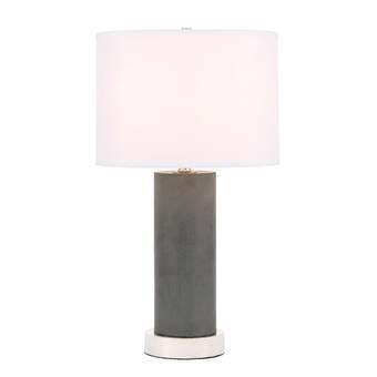 Williston Forge Marinello 29'' Table Lamp | Wayfair