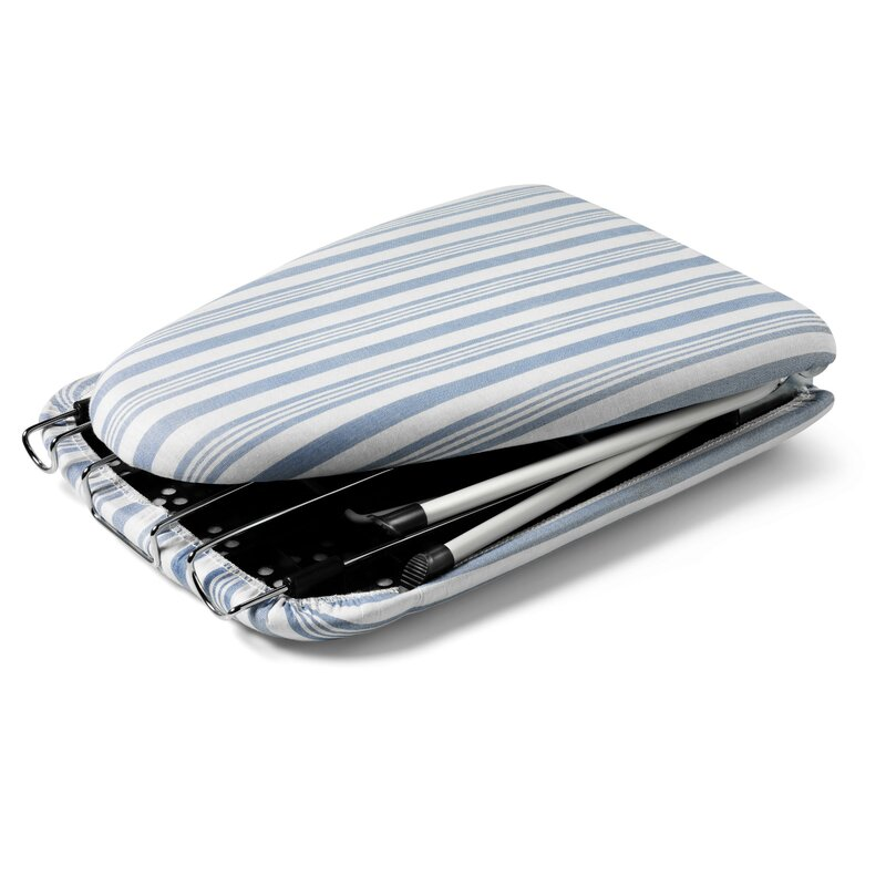 76aab874b292 Honey Can Do Tabletop Ironing Board & Reviews   Wayfair