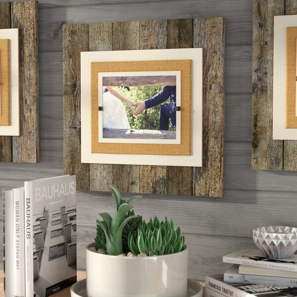 Extra Large Pictures For Walls Wayfair