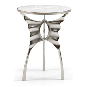 Exceptional Butterfly Console Table
