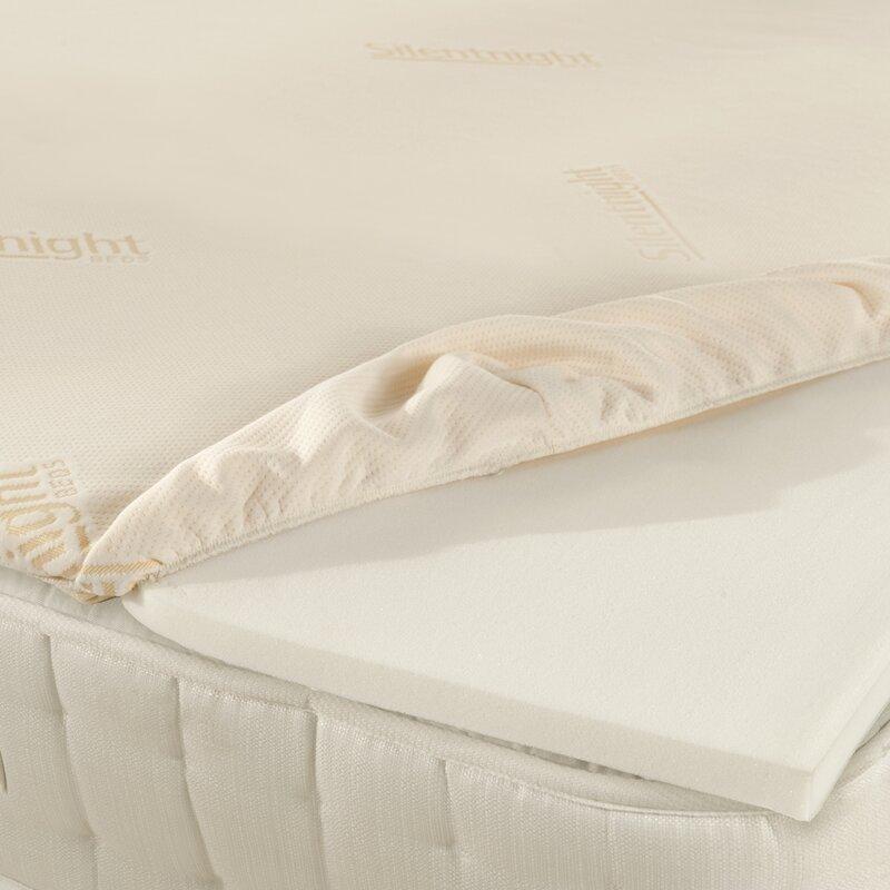 tempurpedic mattress pad impress memory foam mattress topper tempurpedic pad