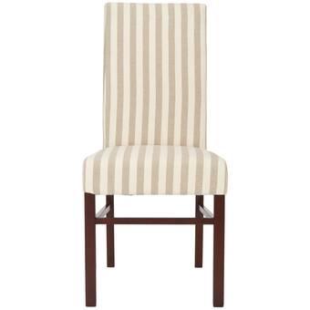 Darby Home Co Arline Parsons Chair Reviews Wayfair