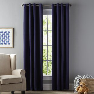 save - Thermal Curtains
