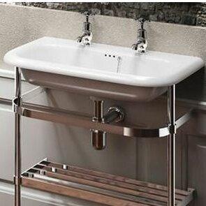 Granite/Stone Bathroom Sinks | Wayfair.co.uk