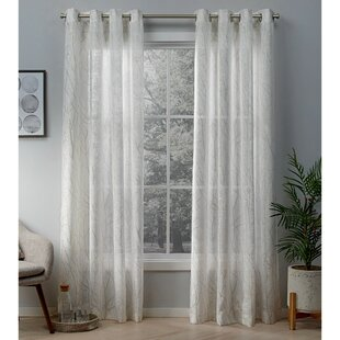 Grey And Gold Curtains Best Home Decorating Ideas