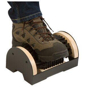 a61273d561c Boot Brush | Wayfair