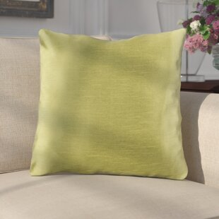 olive green pillows. Save Olive Green Pillows I