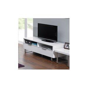 TV Lowboard von All Home