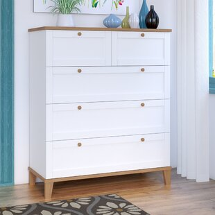Chest of Drawers You\'ll Love | Wayfair.co.uk