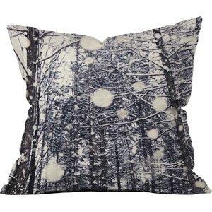 Blake Indoor/Outdoor Throw Pillow
