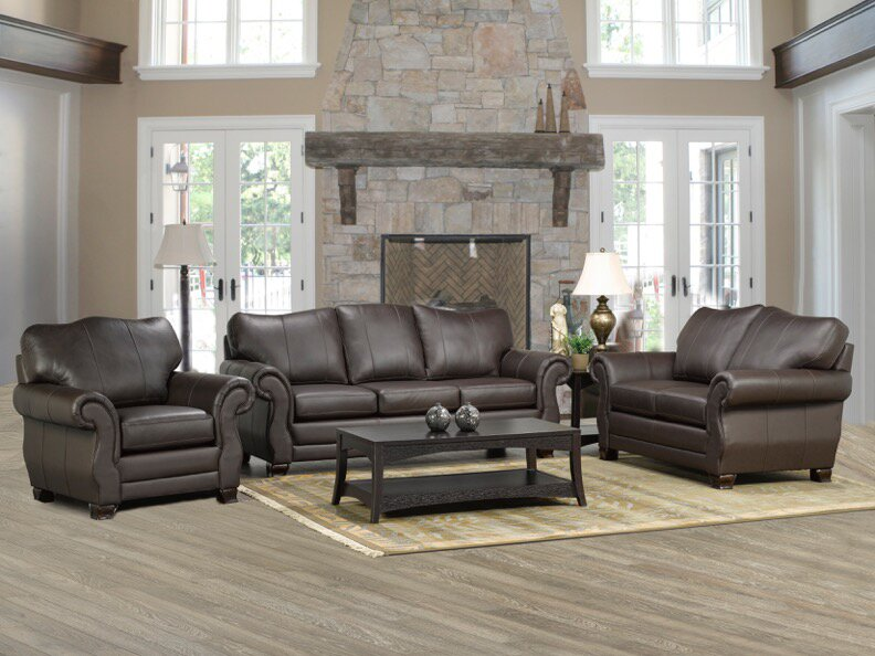 coja huntington italian leather sofa wayfair rh wayfair com italian leather sofa toronto italian leather sofa lyrics meaning
