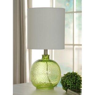 Sage Green Lamps Wayfair