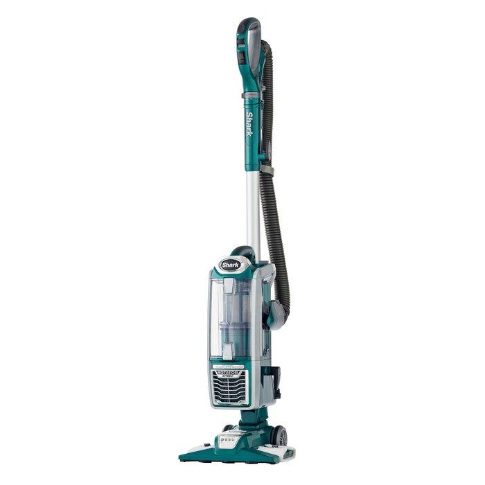 SharkR RotatorR Powered Lift Away SpeedTM Bagless Upright Vacuum