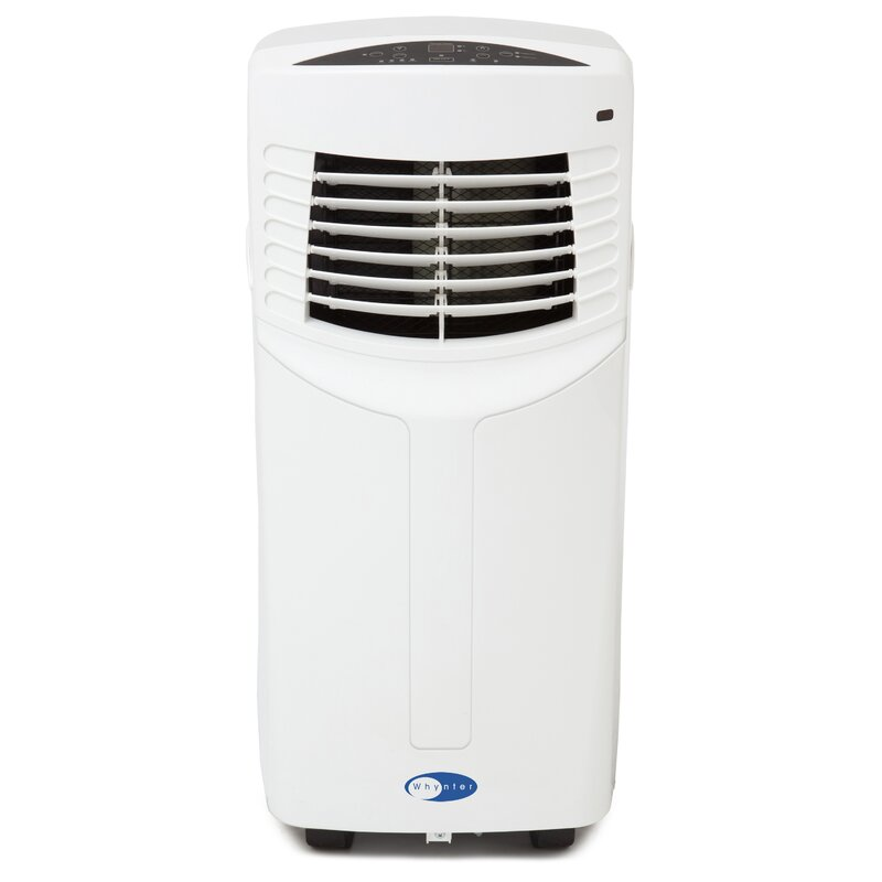 lg 8000 btu portable air conditioner. 8,000 btu portable air conditioner with remote lg 8000 btu l