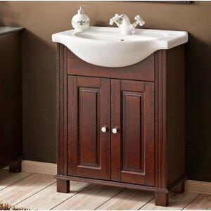 Belfry Bathroom 65 cm Waschtisch Cronulla