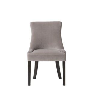 Dewbury Upholstered Dining Chair