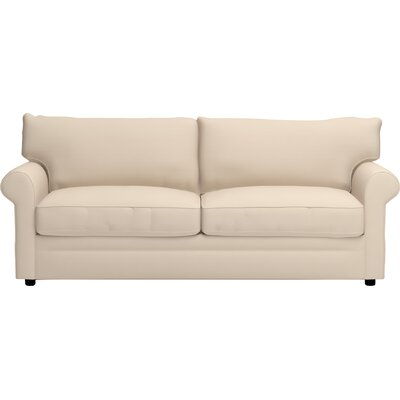 Langley Street Adrienne Sleeper Sofa & Reviews