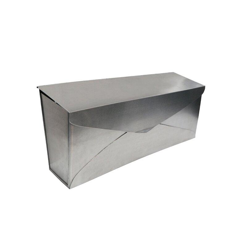 wall mount mailbox envelope. Envelope Wall Mounted Mailbox Wall Mount Mailbox Envelope E