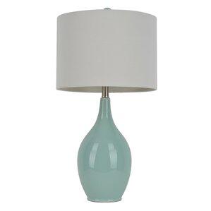 Modern 3-Way Table Lamps | AllModern