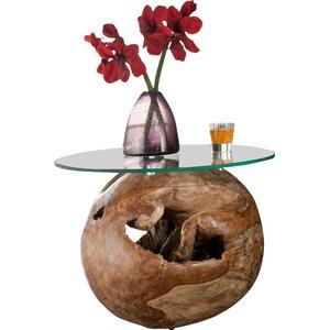 Couchtisch Deko von Henke Collection