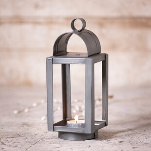 Ideas For Decorating With Lanterns