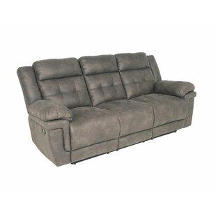 Reclining Sofa Beds You Ll Love In 2019 Wayfair