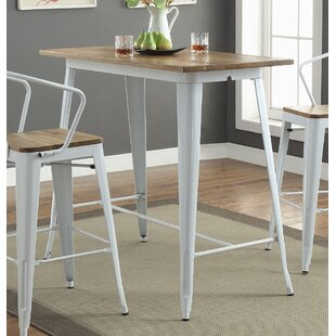 Colten Bar Height Dining Table