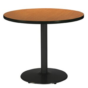 Dining Table by KFI Seating