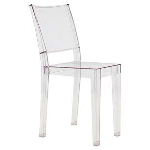 La Marie Chair (Set of 2)