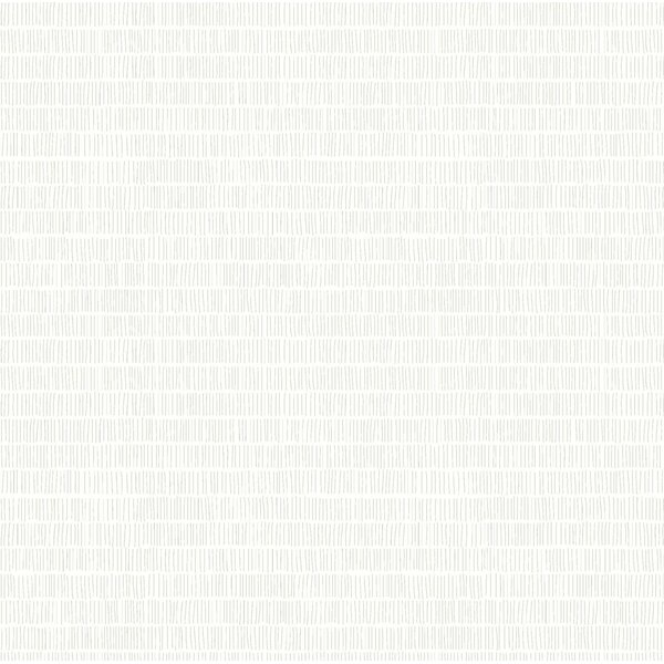 dwellstudio baby kids matchstick 33 x 20 5 quot wallpaper 13095 | baby 26 kids matchstick 33 27 x 20 5 22 wallpaper roll