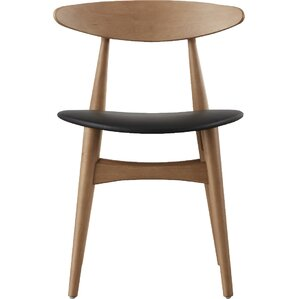 Carruthers Side Chair (Set Of 2)