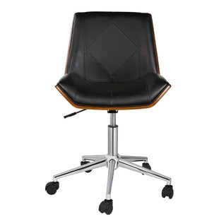 Lanora Office Chair