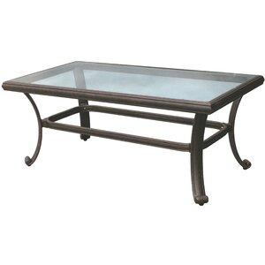 Mentone Table