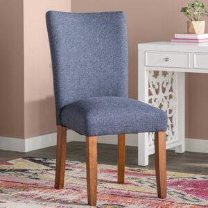 Lainey Parsons Chair