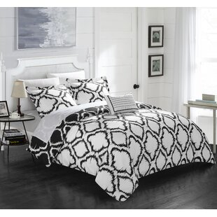 cream large lifestyle cover duvet collections covers in indigo designs deny ikat painterly th baca new natalie