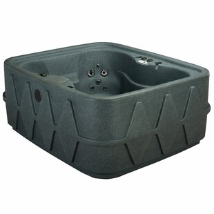 ec61e02e9c8 Hot Tubs You ll Love