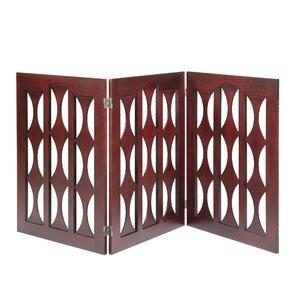 Elton Dog Gate